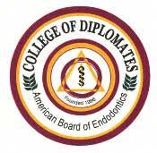 CollegeDiplomates