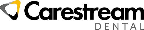 Carestream Provider