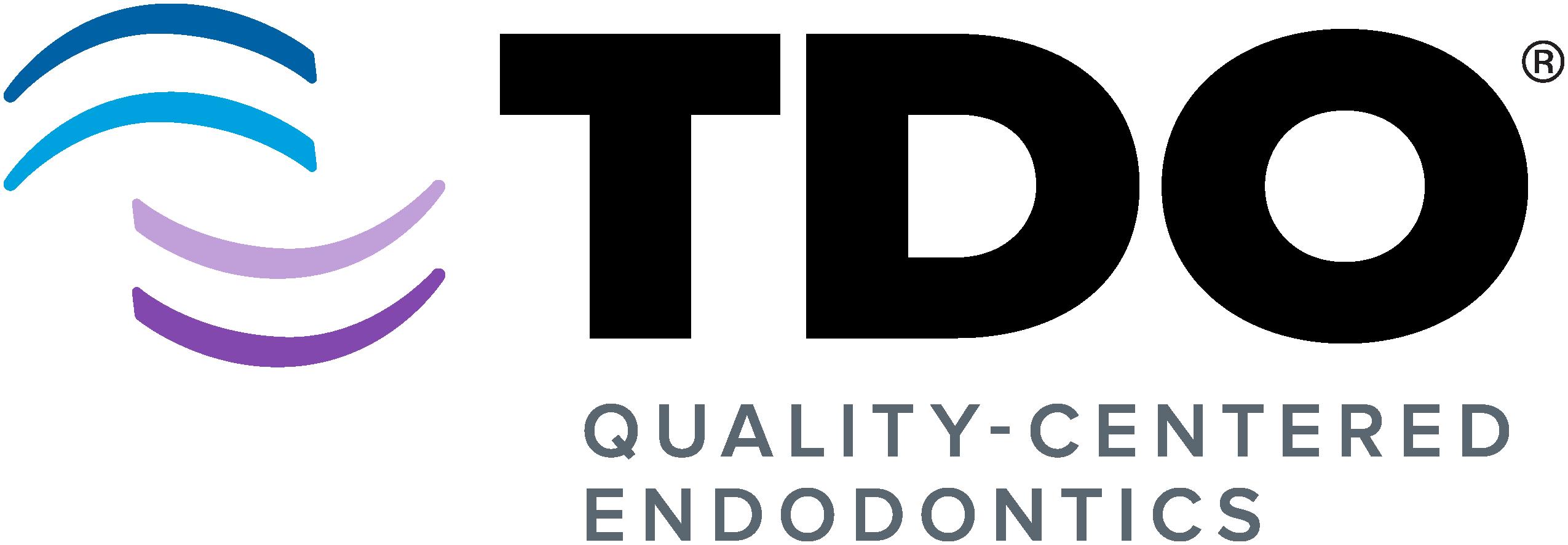 TDO Software Authorized Provider